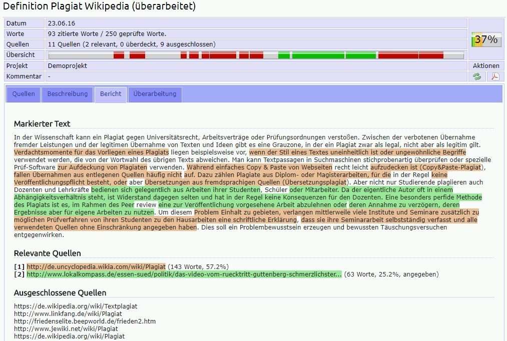 Atemberaubend Powerpoint Vorlagen Für Universitäten Ideen - Ideen ...